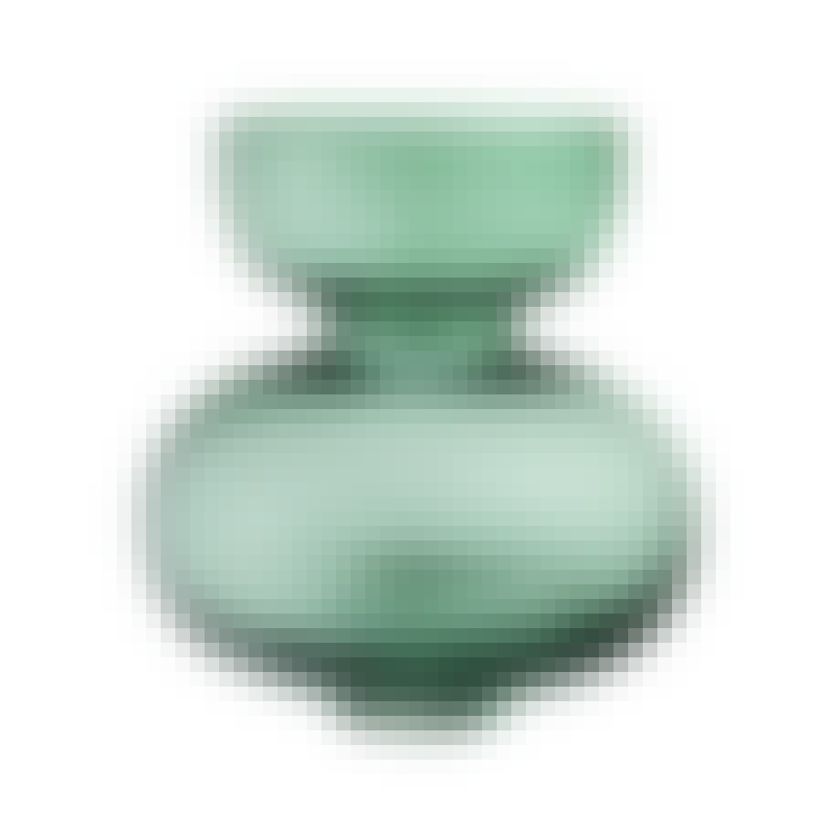 ALFREDO vase