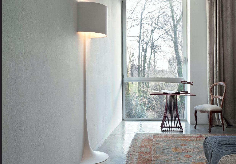 Sådan Vælger du De Helt Rigtige Lamper til Dit Hjem