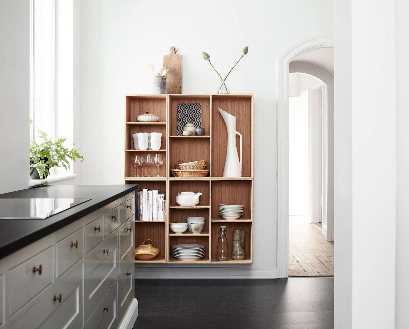 Fantastisk De bedste møbelforretninger og bolighuse | bobedre.dk BE09