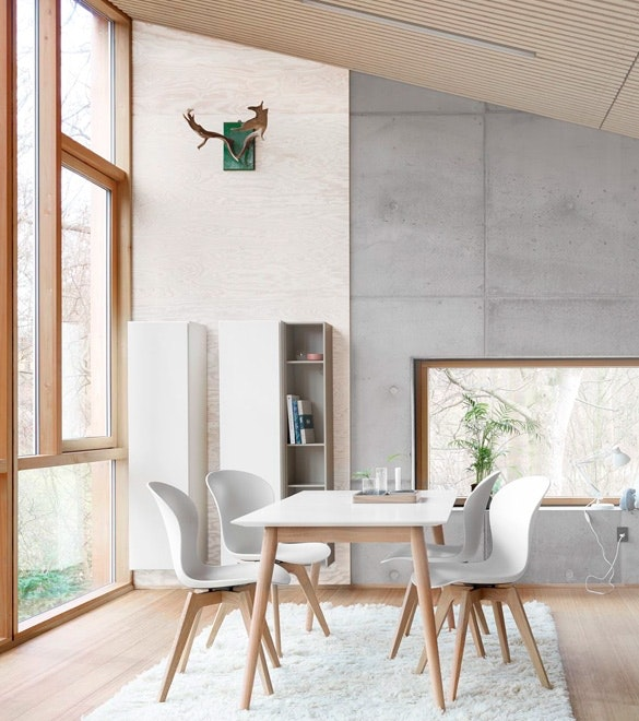 Storslåede De bedste møbelforretninger og bolighuse | bobedre.dk RB78