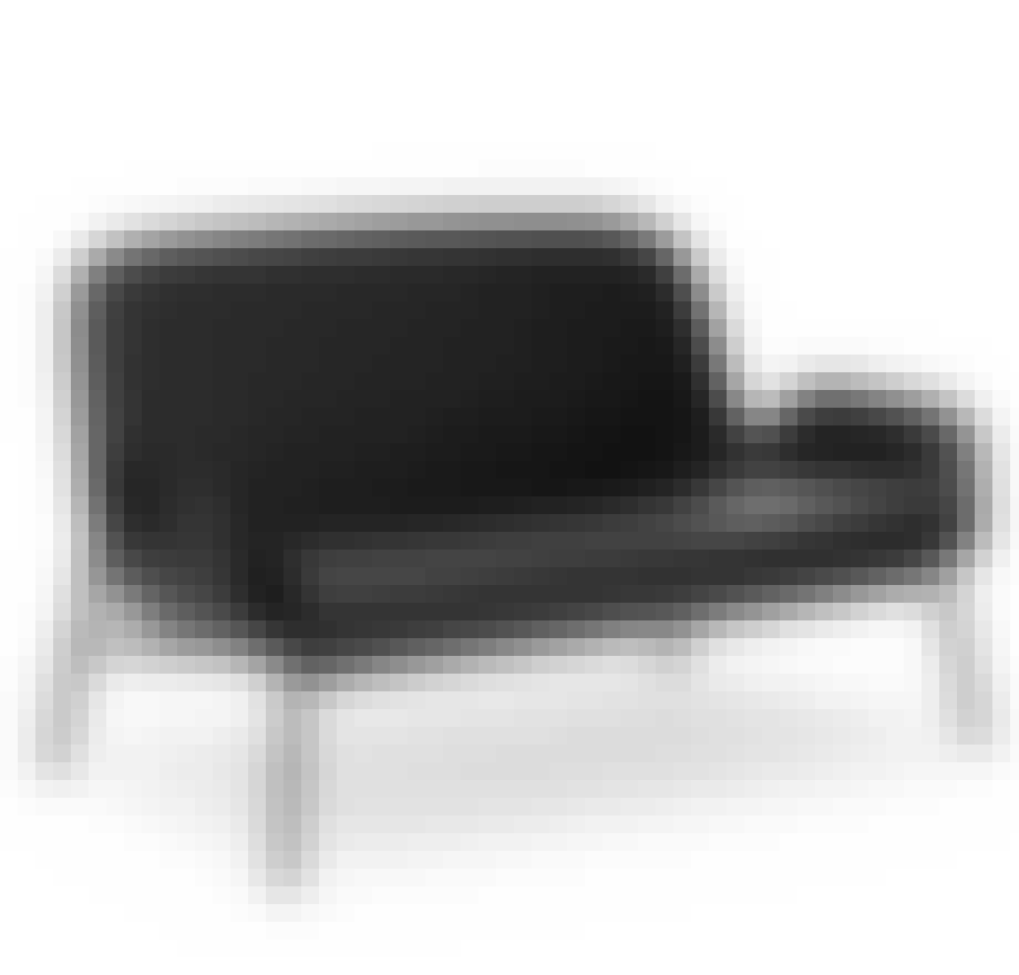 Sofaen fra Era-serien