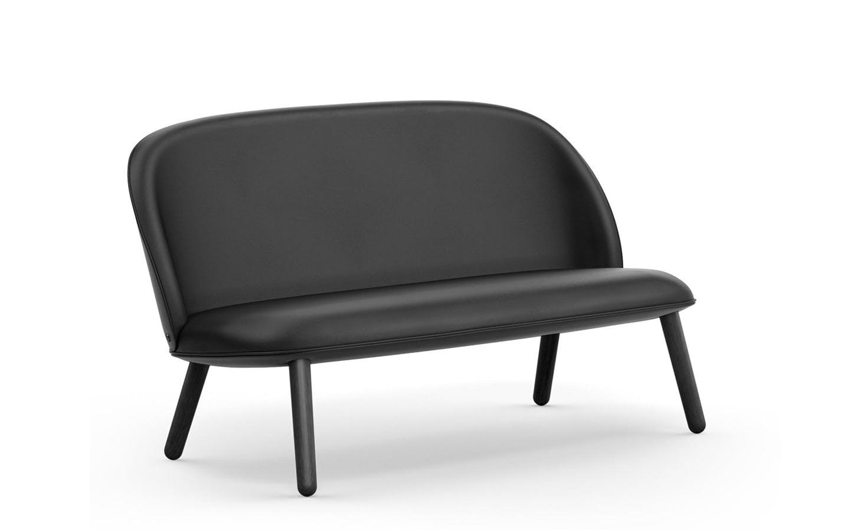 Sofaen fra Ace-serien
