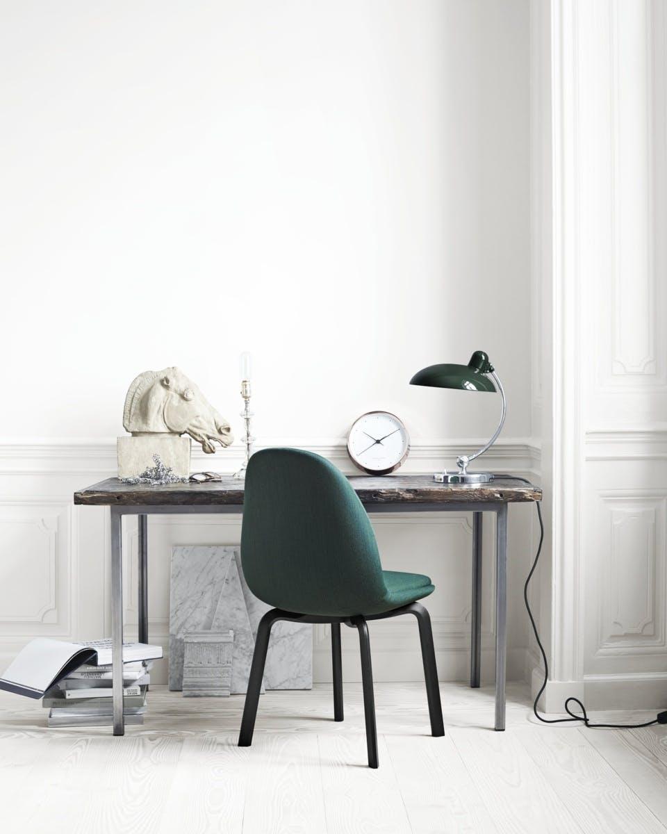 6631-Luxus bordlampe