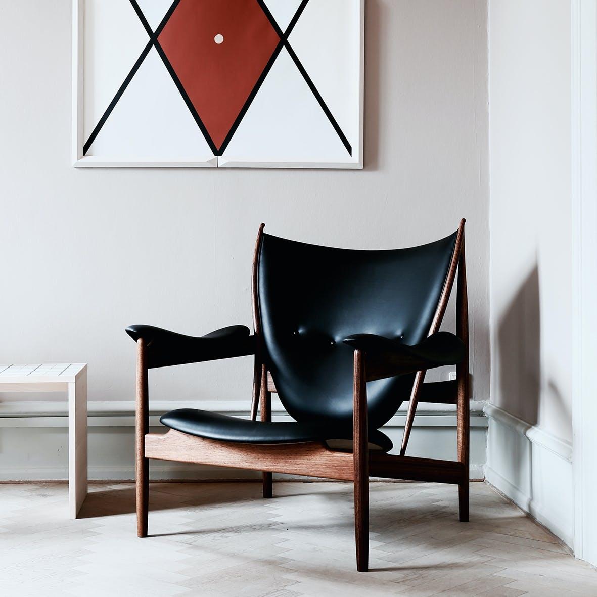 lænestol dansk design 7 lænestole fra danske design koryfæer | bobedre.dk lænestol dansk design