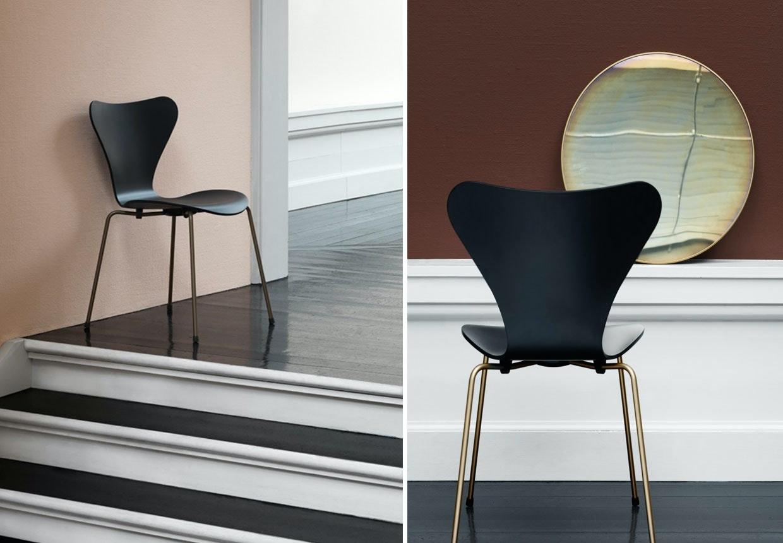 Serie 7™ - Arne Jacobsen