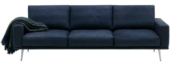 Carlton sofaen fra BoConcept