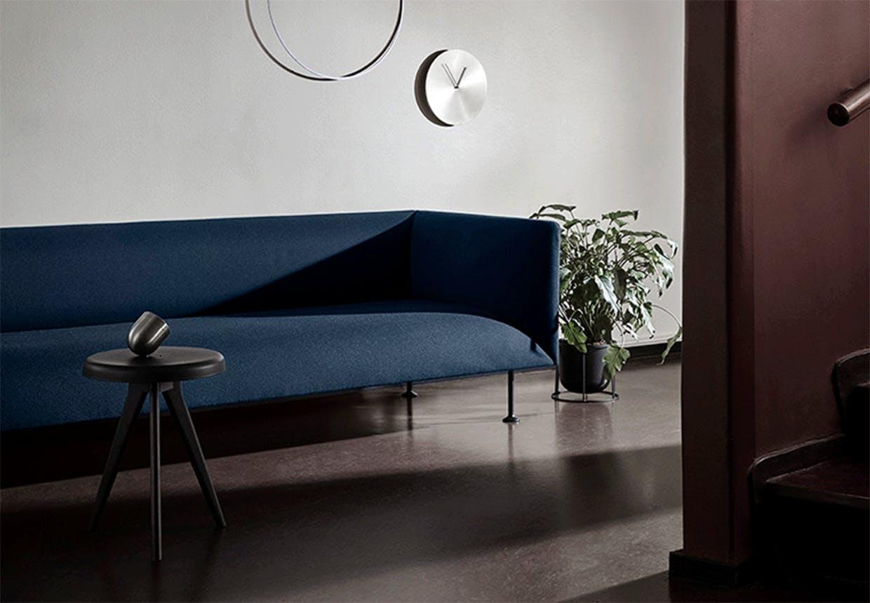 Godot sofa af Iskos-berlin for Menu