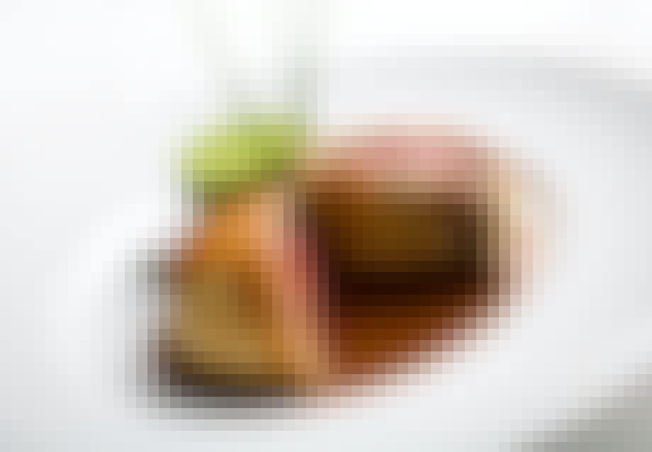Beef Wellingtons vil uden tvivl glæde dine gæster