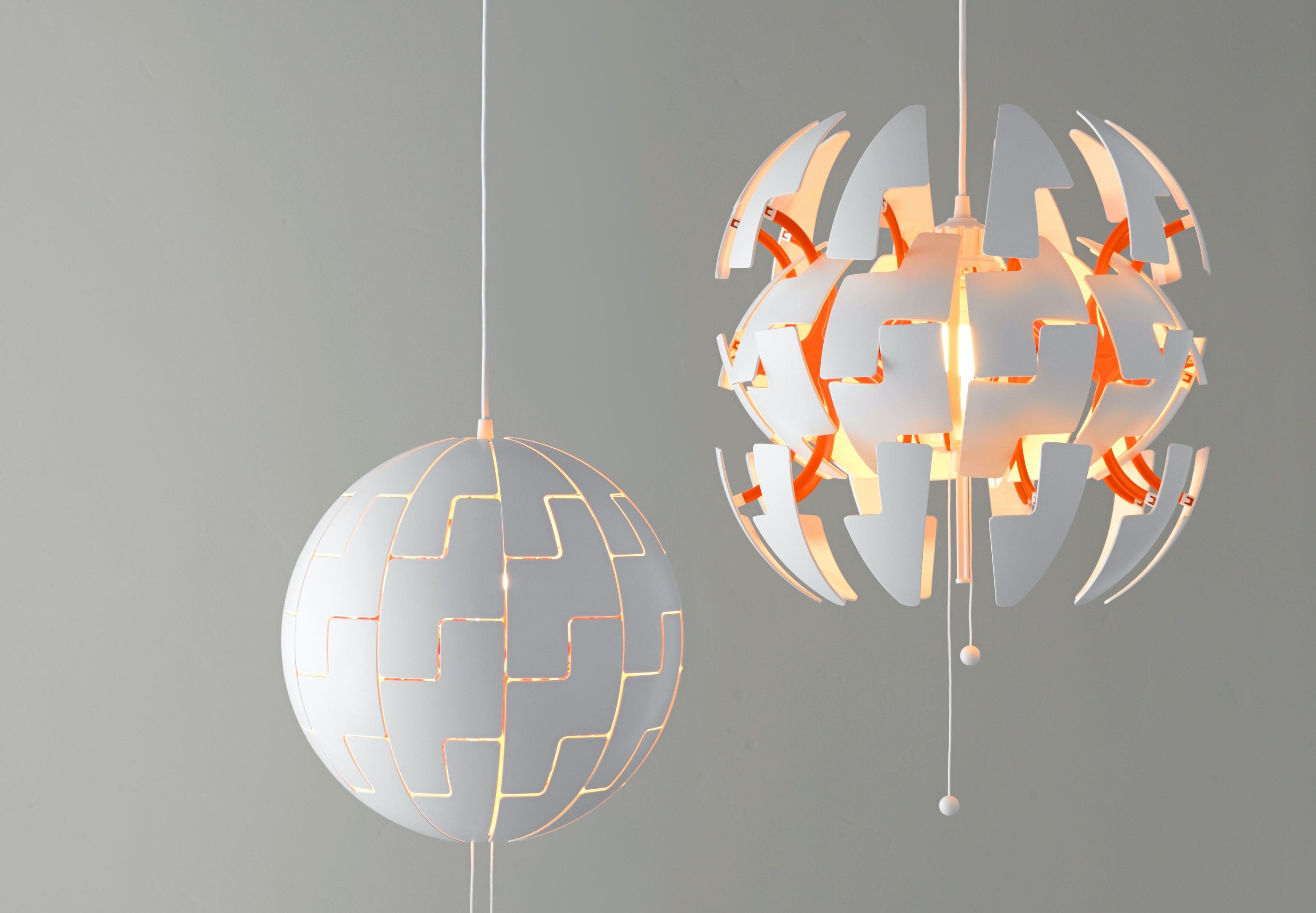 ikea f r fin pris for science fiction lampe. Black Bedroom Furniture Sets. Home Design Ideas