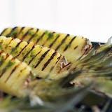 201105_grillbog_ananas