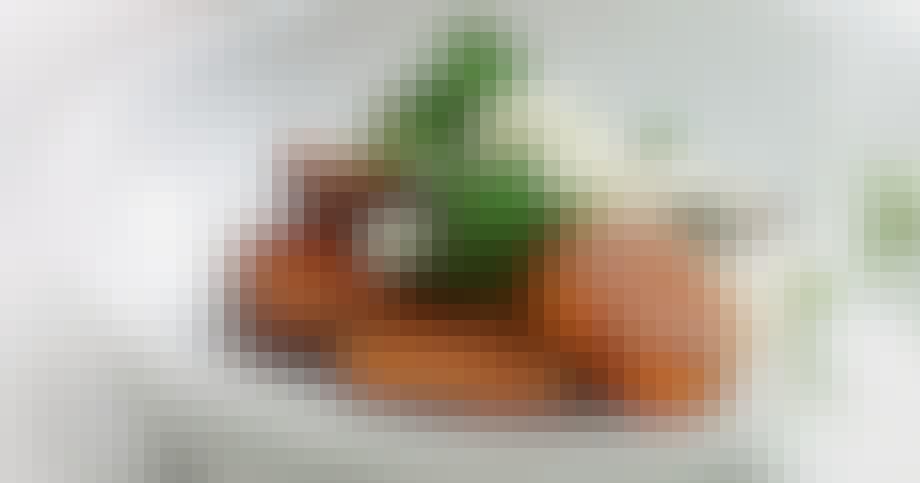 201105_grillbog_søde_kartofler