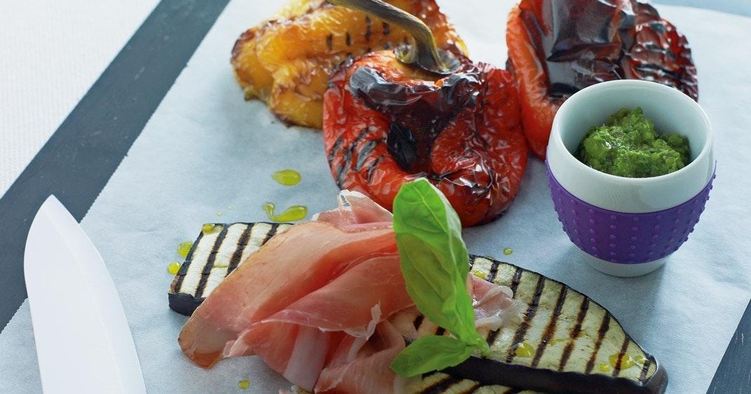 201105_grillbog_auberginewraps