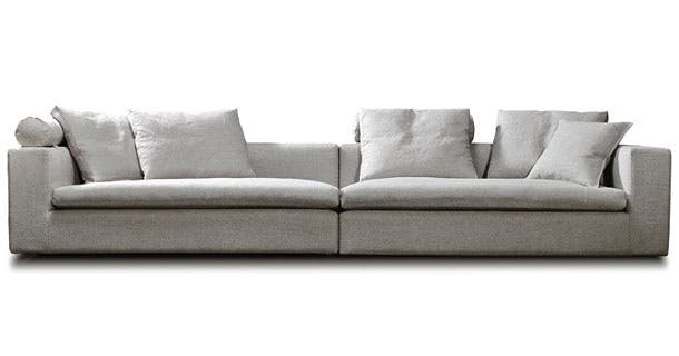200612_vind_sofa_full.jpg