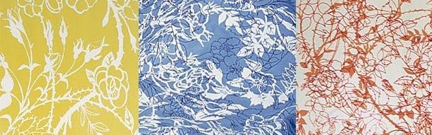 200608_boontje_colorcombi_full.jpg