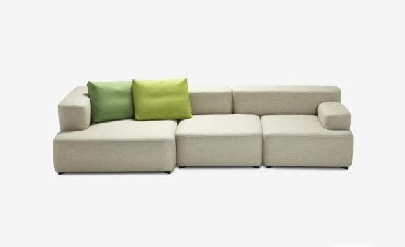 pierre sofa