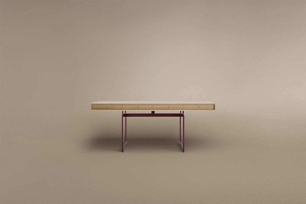 design dansk design arkitektur bord