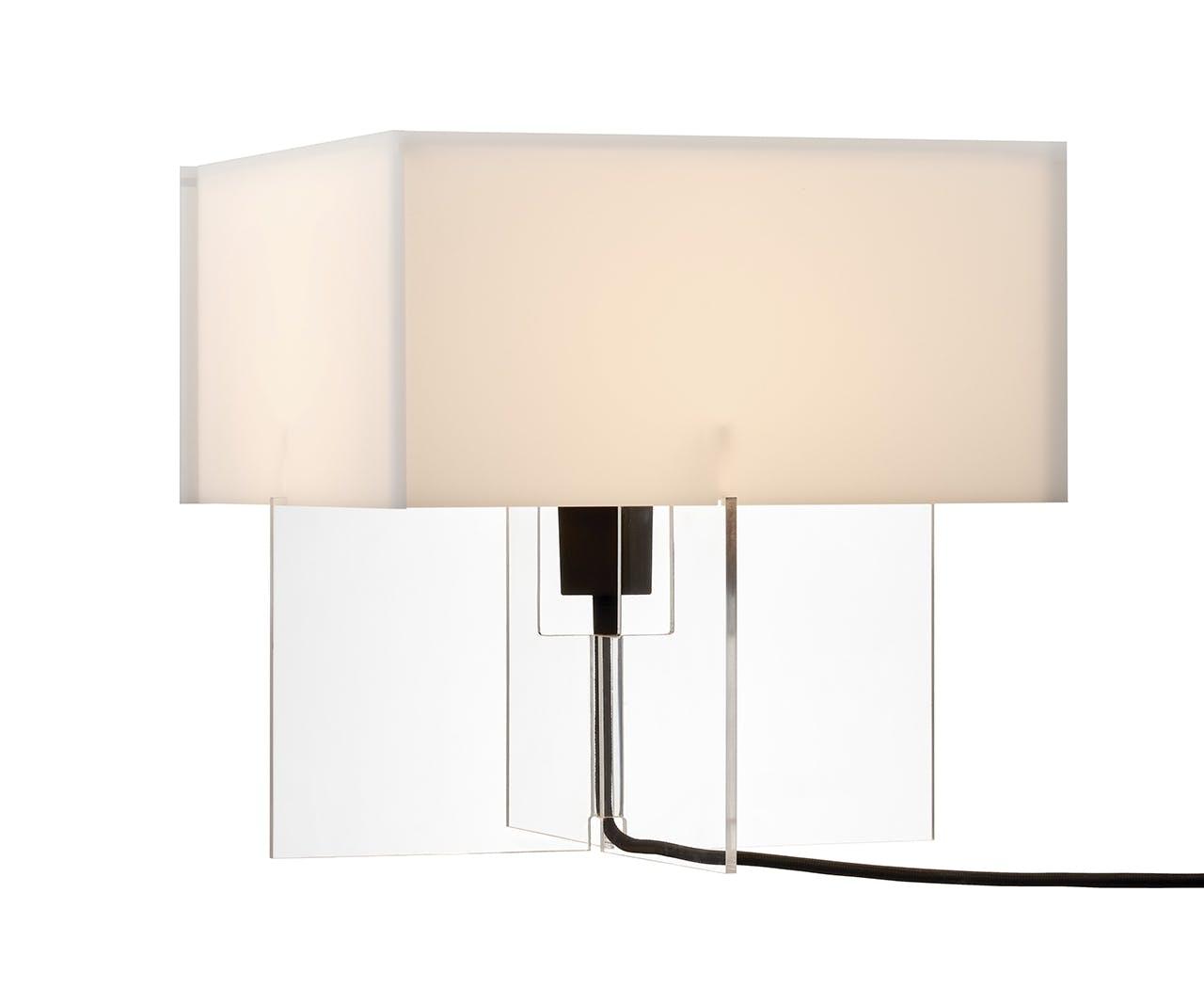 design dansk design arkitektur lampe