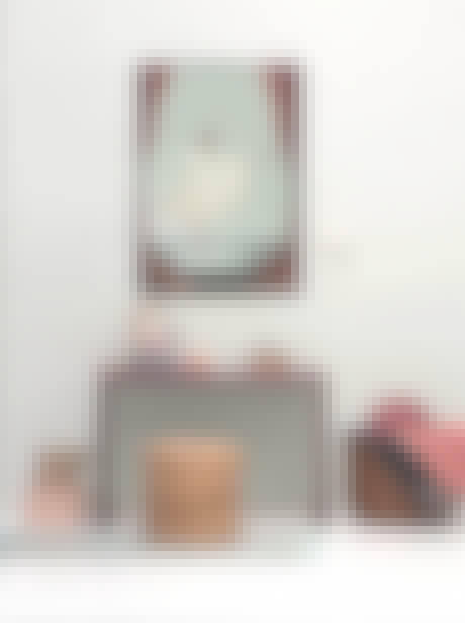 plakater visse vasse plakat børneværelse