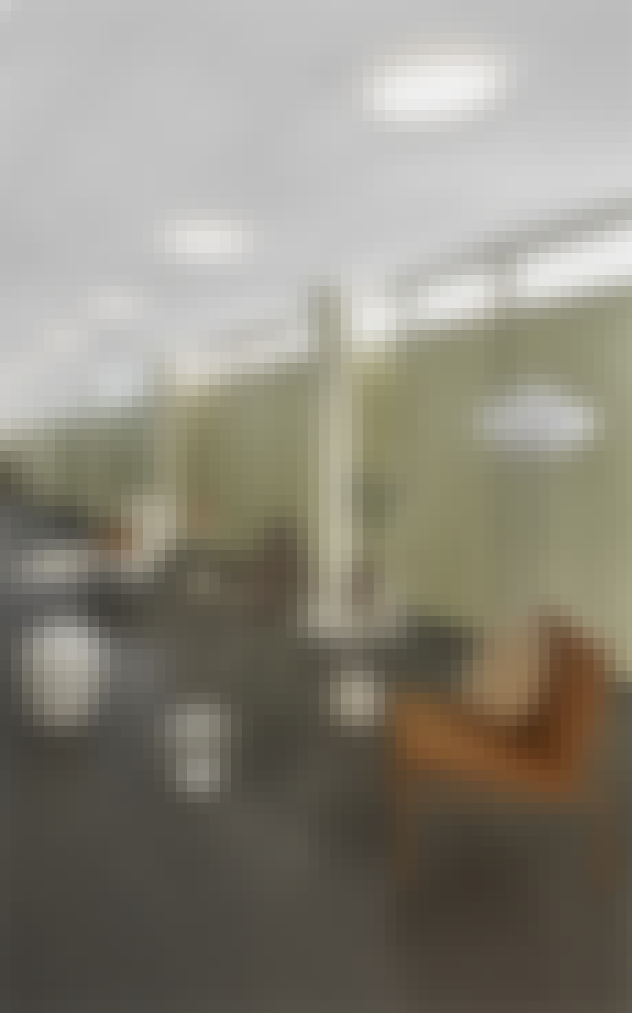 arne jacobsen indretning design stol lampe