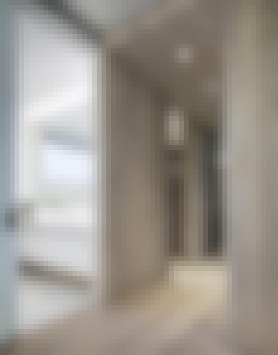 boliger lejlighed new york gang entre