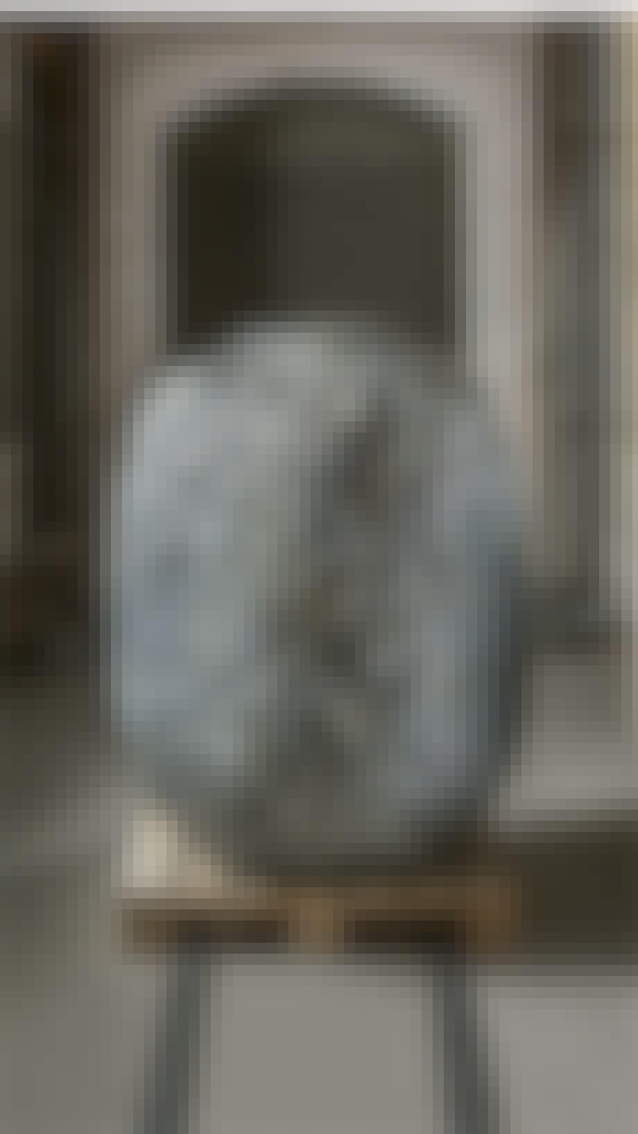 keramik ler design materiale gulvvase vase
