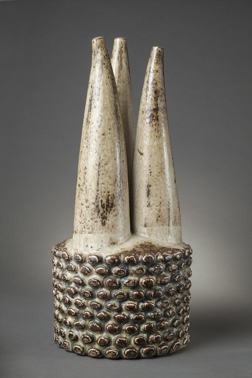 keramik ler design materiale figur pynt