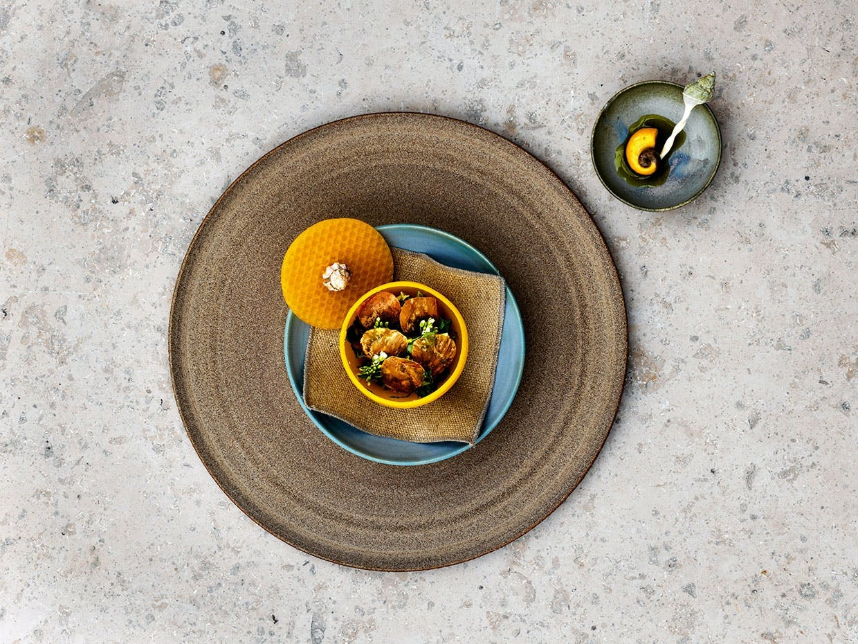 noma københavn restaurant mad