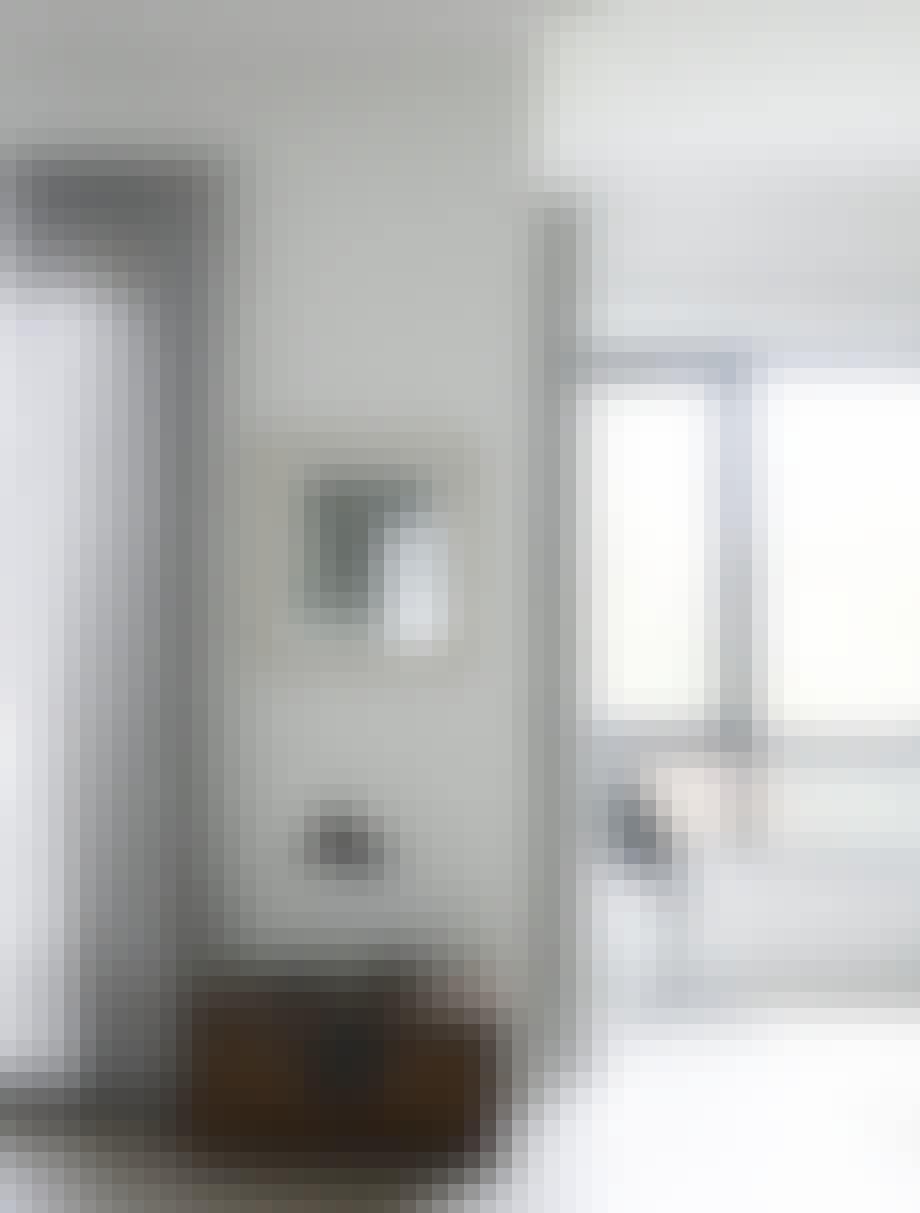 funkis hus frederiksberg indretning stol