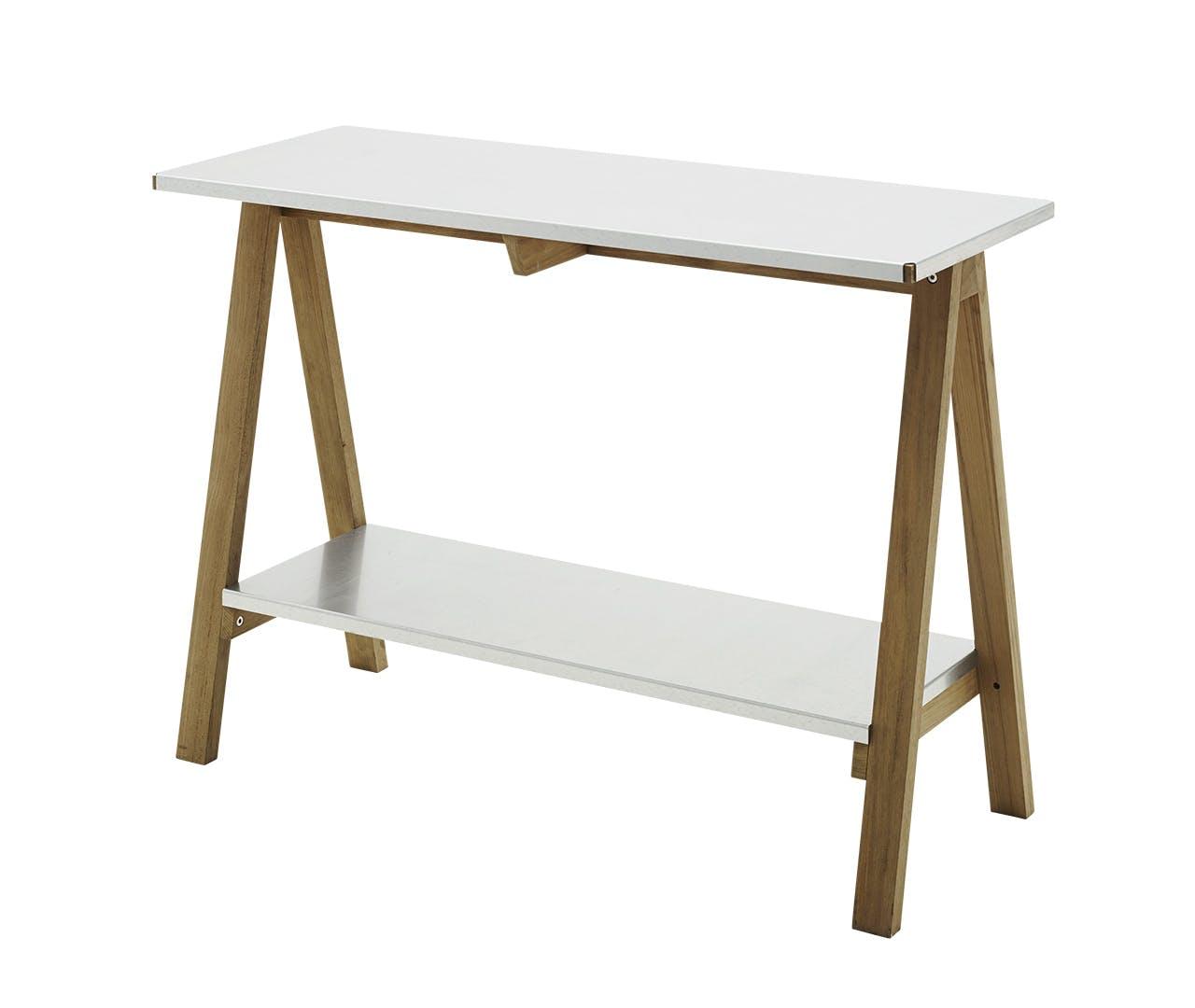 lounge møbler udendørsmøbler skagerak bord