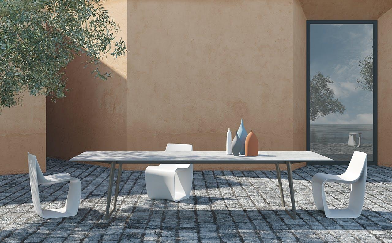 lounge møbler udendørsmøbler stol bord