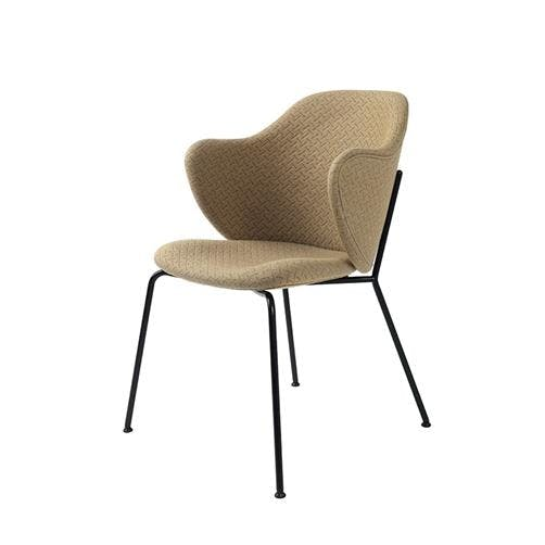 Afslappende stol til kontoret