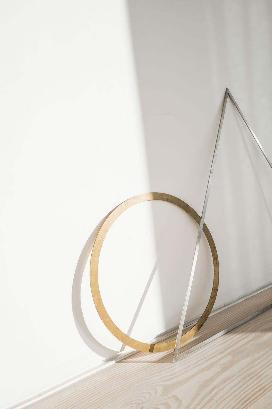 Still skulpturer Anne Boysen for Menu.