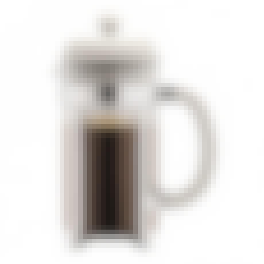 Kaffe med stil