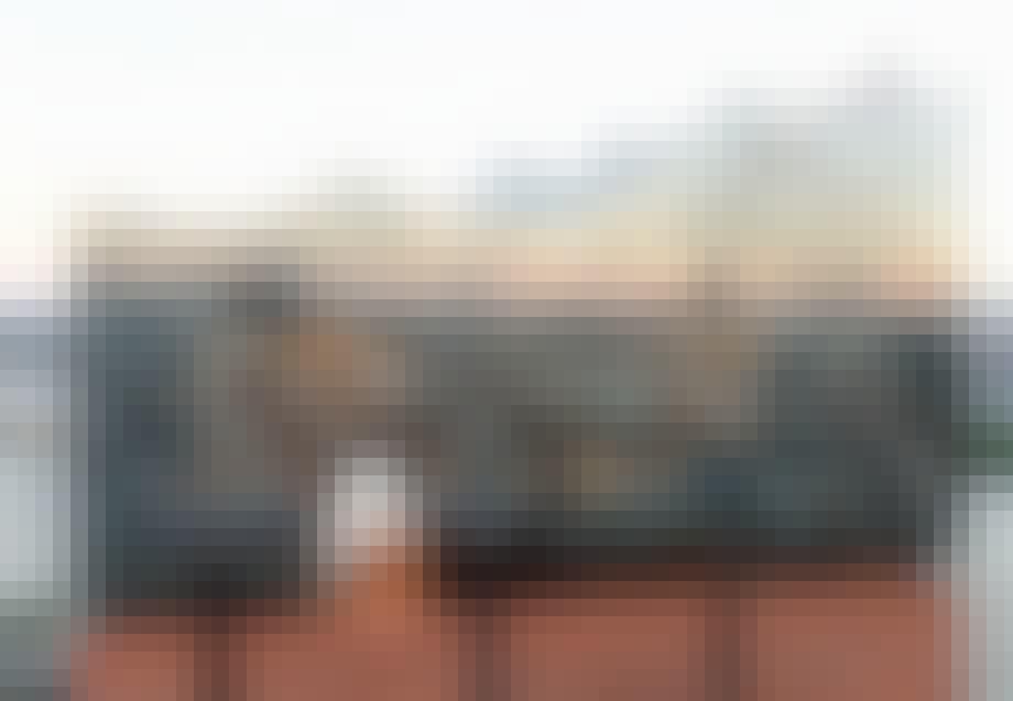 Elbphilharmonien, Tyskland