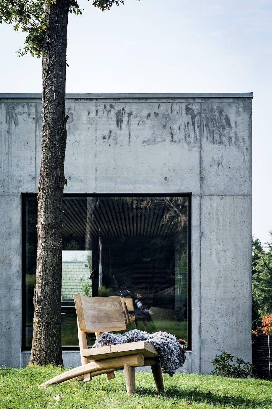 muubs stol have havemøbler