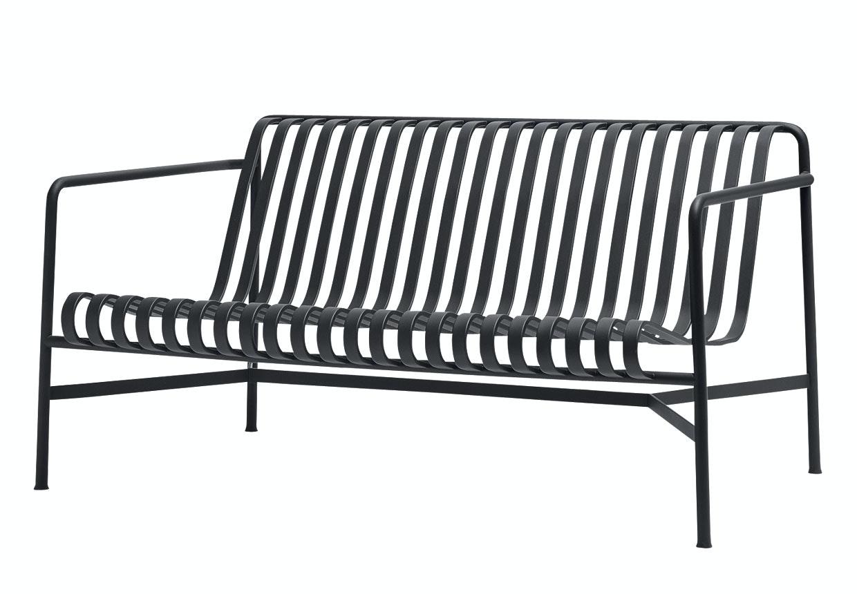 Alle nye Havemøbler | 18 møbler til terrassen, altanen eller haven | bobedre.dk QO-61
