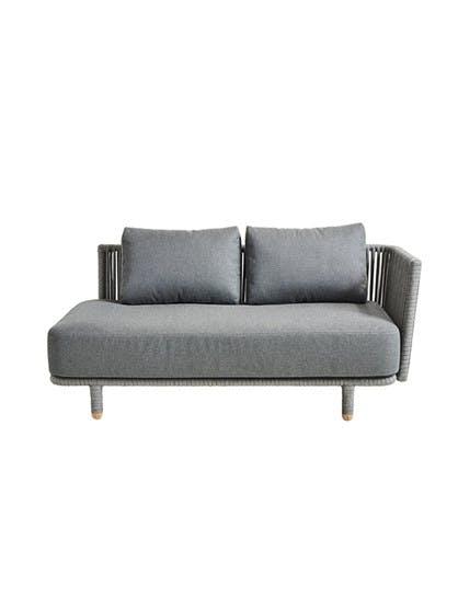 Moments sofa