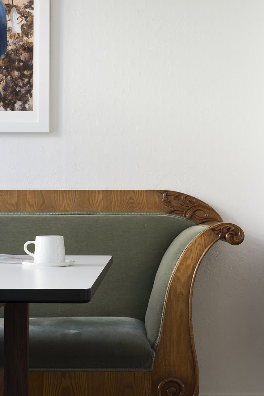 ikea køkken ikea hack sofa
