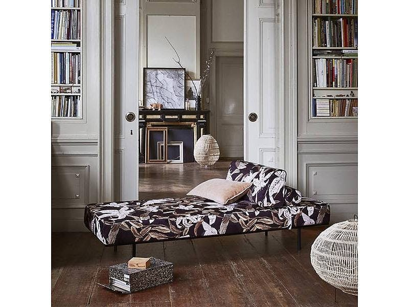 HK-Living daybed fra Living and co.