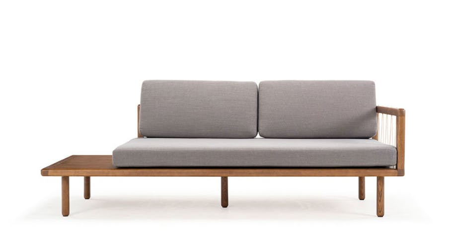 Hadley daybed fra Sofacompany
