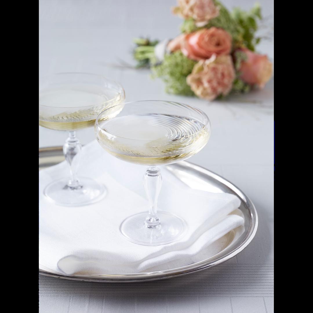 887f91a7ac4d 5 flotte nye glas til dine cocktails