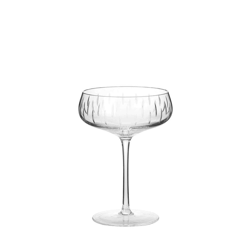 Perfekt til sommerens cocktails