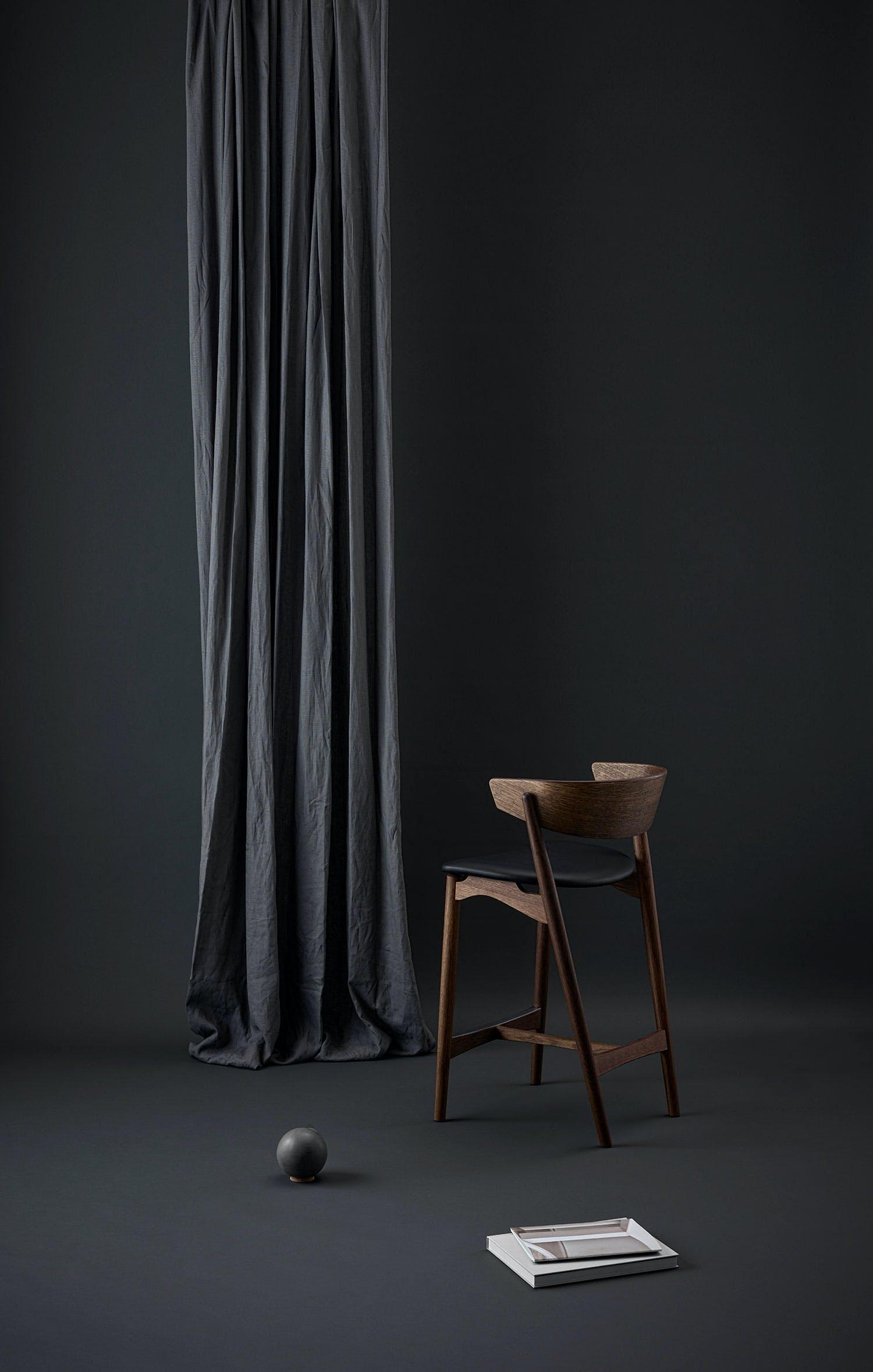 Hvorfor barstole?