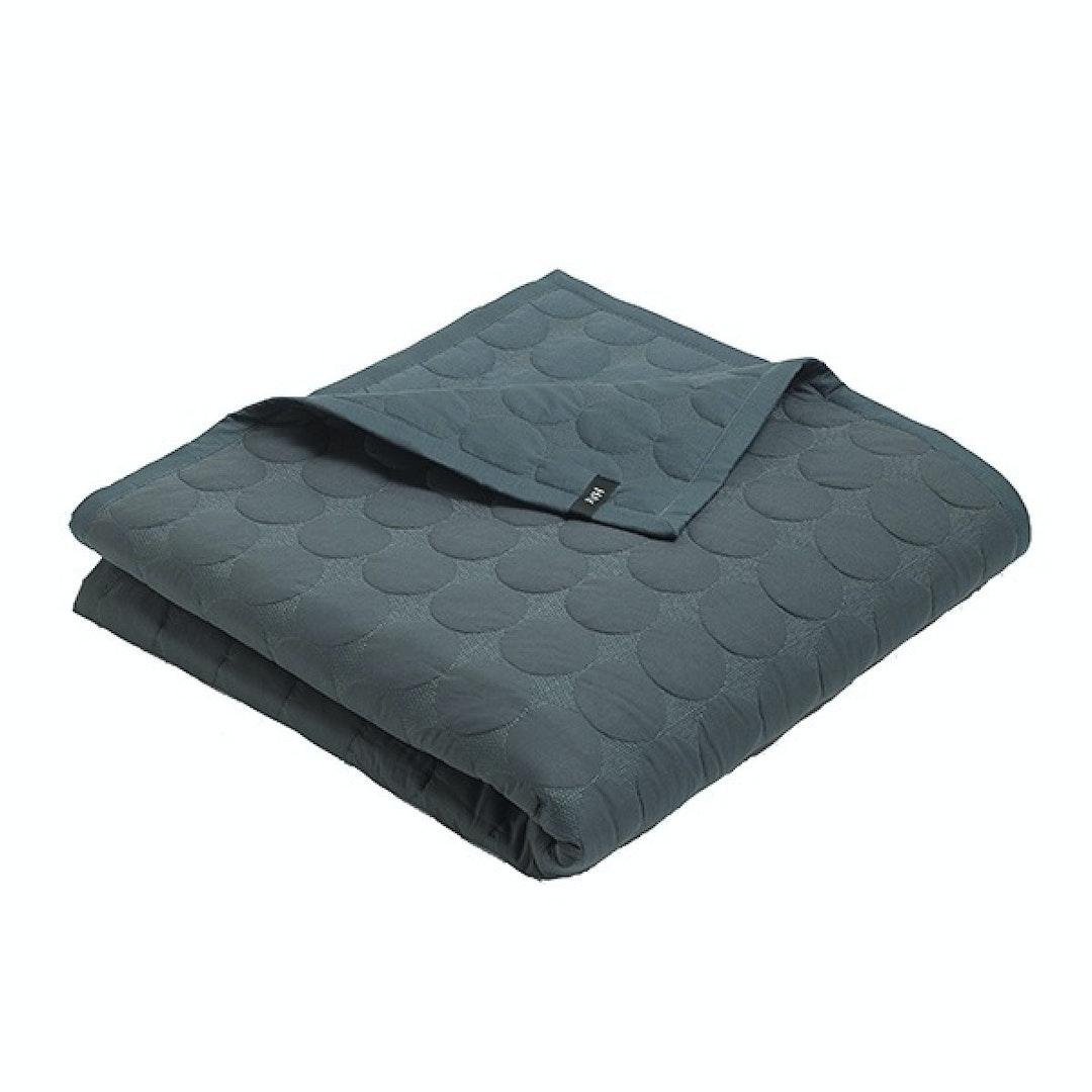 Seneste Sengetæppe | 15 forskellige tæpper til sengen | bobedre.dk VK64