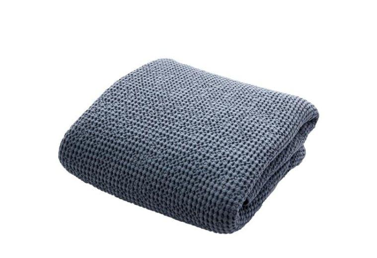 Fantastisk Sengetæppe | 15 forskellige tæpper til sengen | bobedre.dk HL59