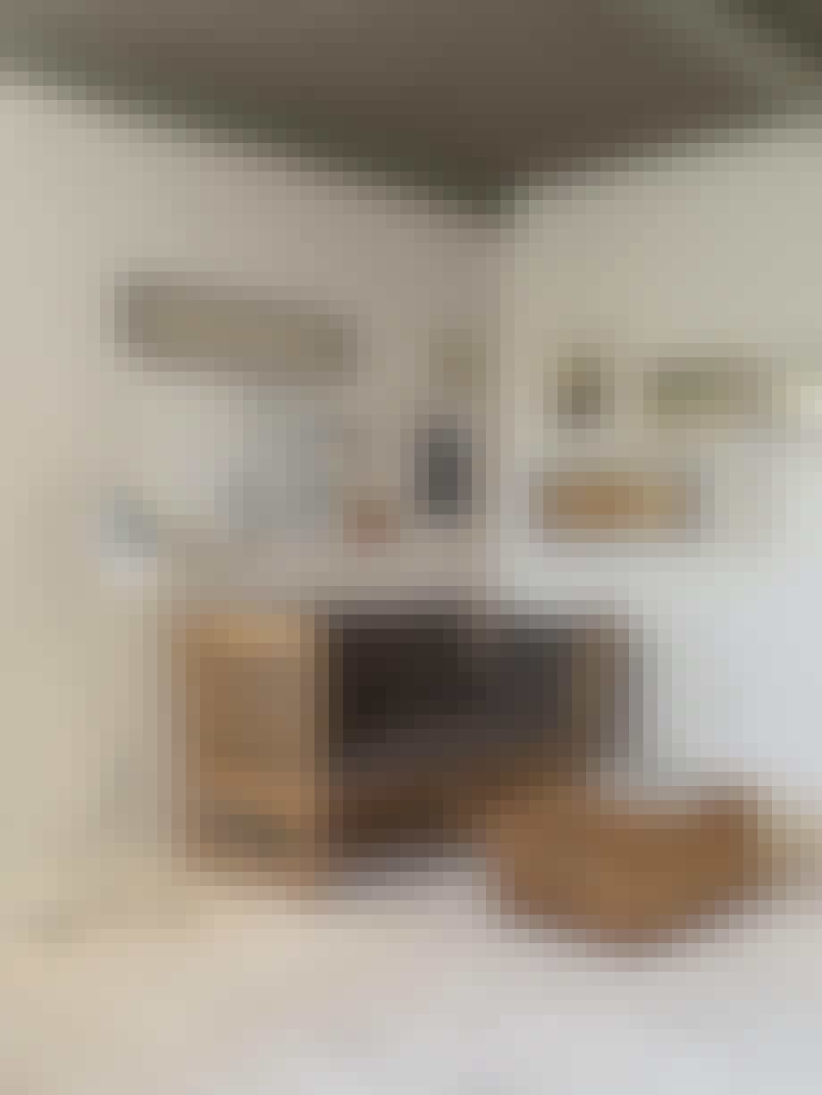 stue sofa tremmesofa grasshopper billeder sofabord