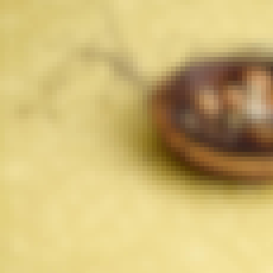 påskedug södahl gul gækkebrev