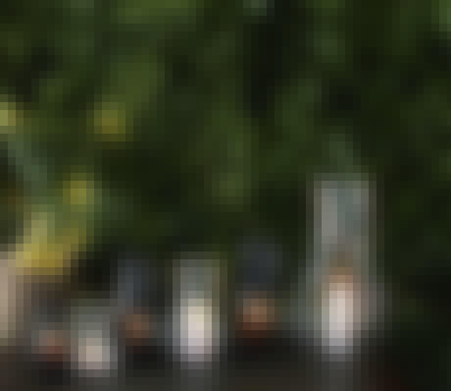 holmegaard lanterne