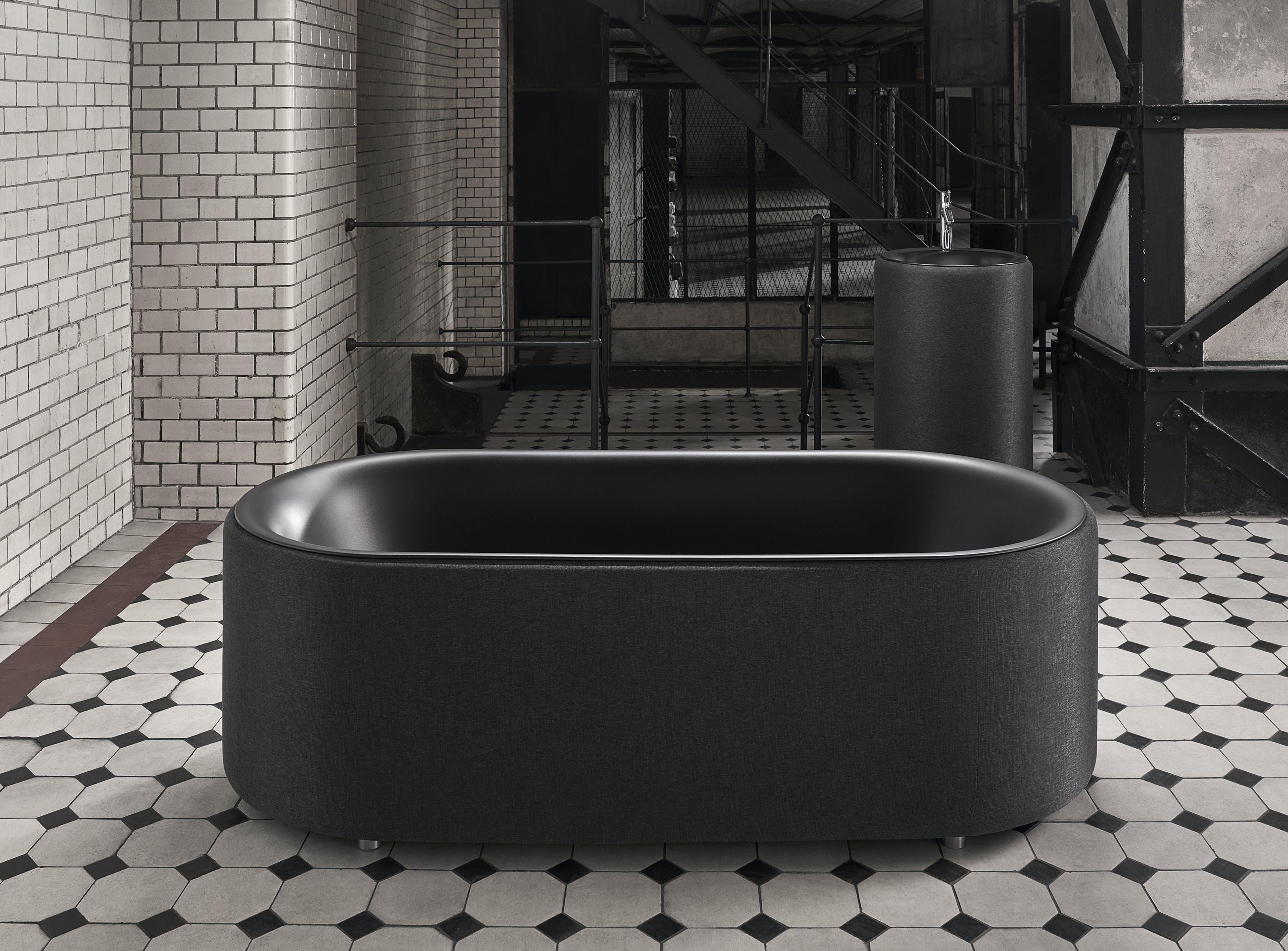badeværelse badekar fra bette