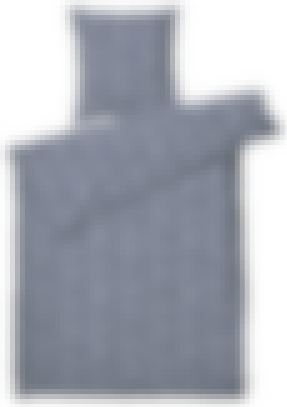 wiinblad sengetøj i kongeblå eller grå fra Juna